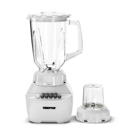 Picture of BLENDER_GSB5362 2.1