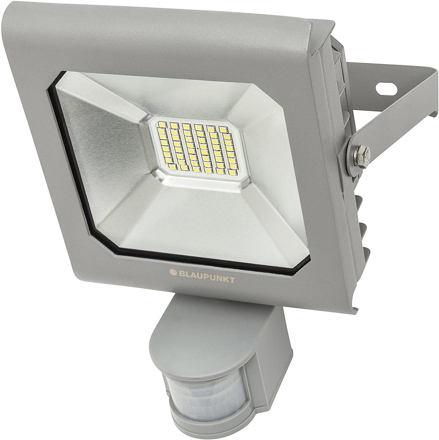 Picture of LGT-LED-NEP-TG02A-03065