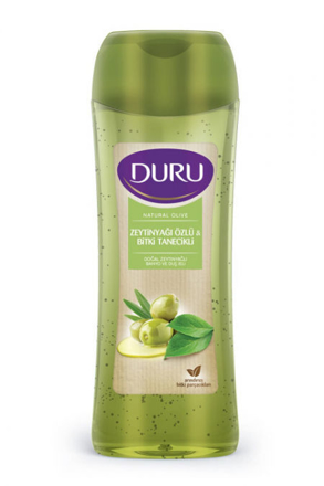 Picture of DURU NATURAL OLIVE 450ML