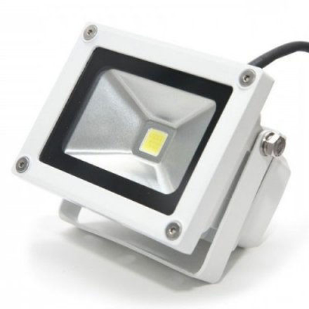 Picture of LGT-LED-NEP-TG02A-01065