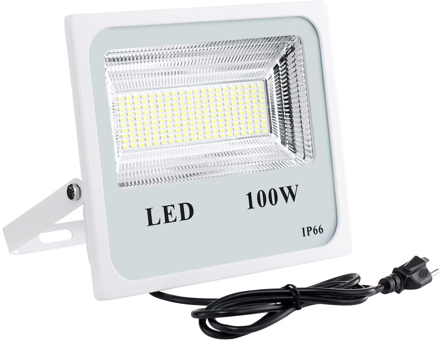 Picture of LGT-LED-NEP-TG02A-10065