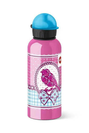 Picture of TEENS DRINKING FLASK 0.6L BIRDY BOW_514411