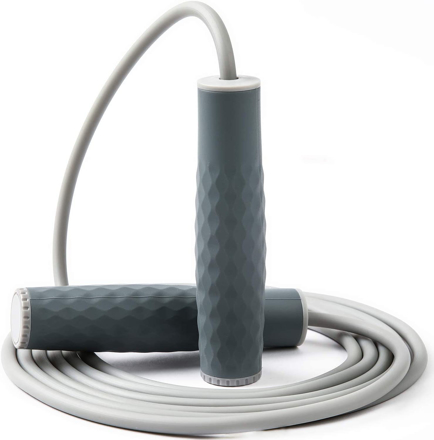 Picture of JUMP ROPE BLK