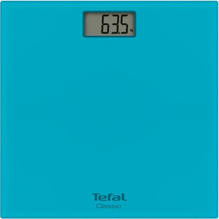Picture of TEFAL BATHROOM SCALES PP1133V0