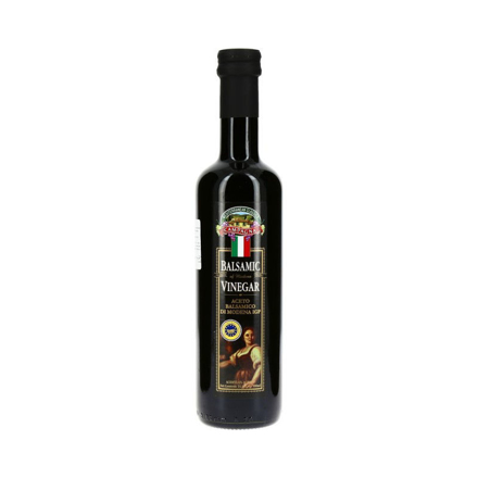 Picture of CAMPAGNA BALSAMIC VINEGAR 500ML
