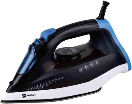 Picture of SAYONAPPS STEAM IRON