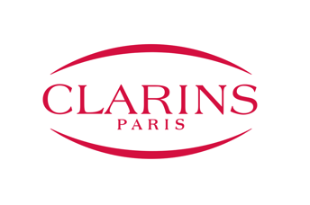 Picture for manufacturer Clarins