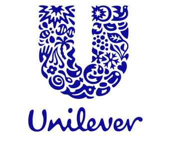 Picture for manufacturer Uniliver