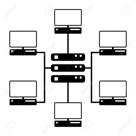 Picture for category Networking