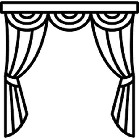 Picture for category Curtain