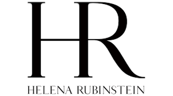 Picture for manufacturer HELENA RUBINSTEIN