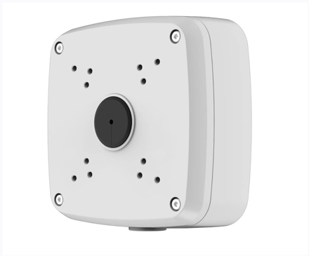Picture of Junction Box PFA121