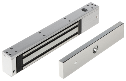 Picture of ACCESS CONTROL ASF280A