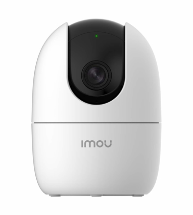Picture of RANGER 2 HOME SECURITY CAMERA