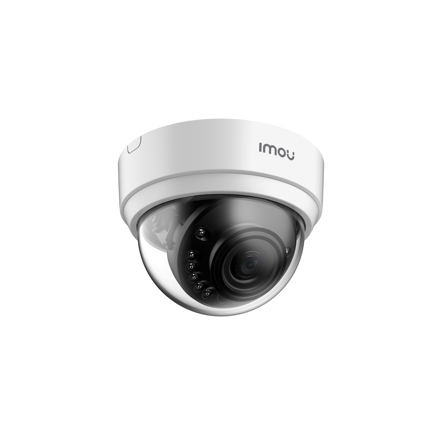 Picture of DOME LITE 4MP SMART INDOOR SECURITY CAMERA
