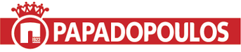 Picture for manufacturer PAPADOPOULOS