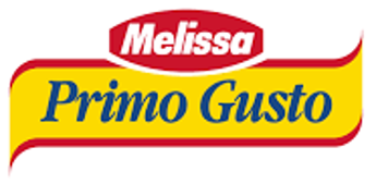 Picture for manufacturer MELISSA PRIMO GUSTO