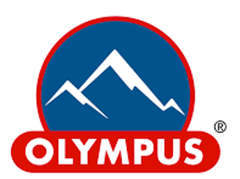 Picture for manufacturer OLYMPUS DAIRY