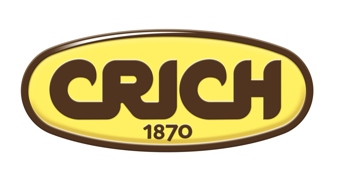 Picture for manufacturer CRICH