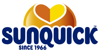 Picture for manufacturer SUNQUICK
