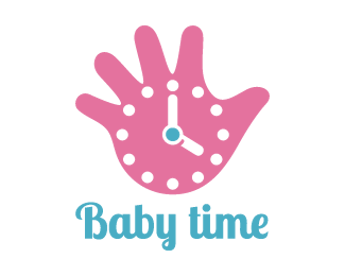 Picture for manufacturer BABY TIME