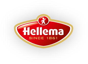 Picture for manufacturer HELLEMA