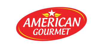 Picture for manufacturer AMERICAN GOURMET