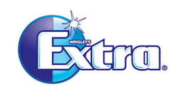 Picture for manufacturer EXTRA