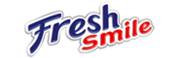 Picture for manufacturer FRESH SMILE
