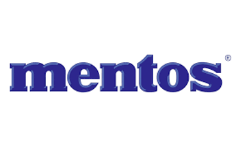 Picture for manufacturer MENTOS
