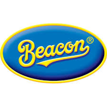 Picture for manufacturer BEACON