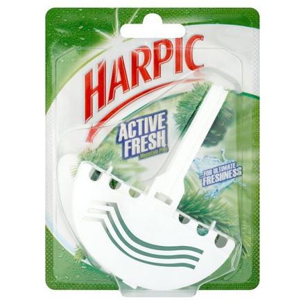 Picture of HARPIC ACTIVE FRESH