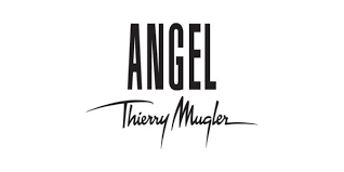 Picture for manufacturer ANGEL