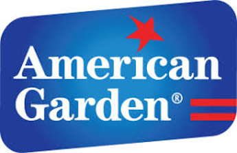 Picture for manufacturer AMERICAN GARDEN