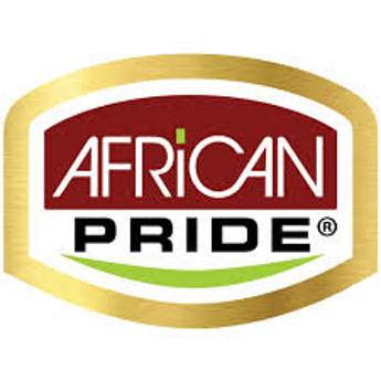 Picture for manufacturer AFRICAN PRIDE