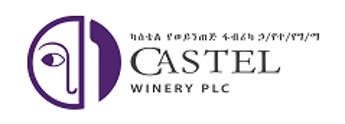 Picture for manufacturer CASTEL WINERY