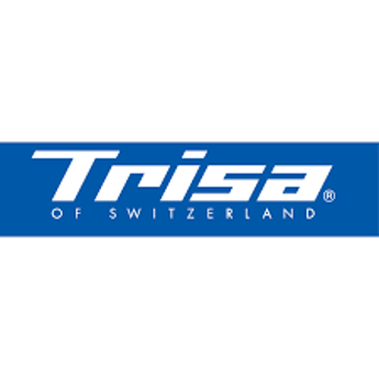 Picture for manufacturer TRISA