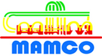 Picture for manufacturer MAMCO