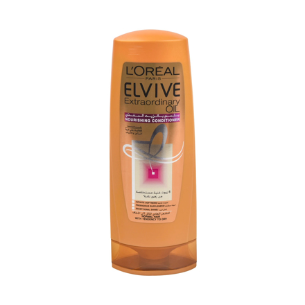 Picture of LOREAL ELVIVE CONDITIONER 400ML