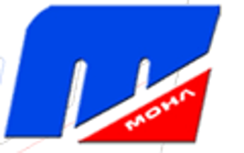 Picture for manufacturer MOHA