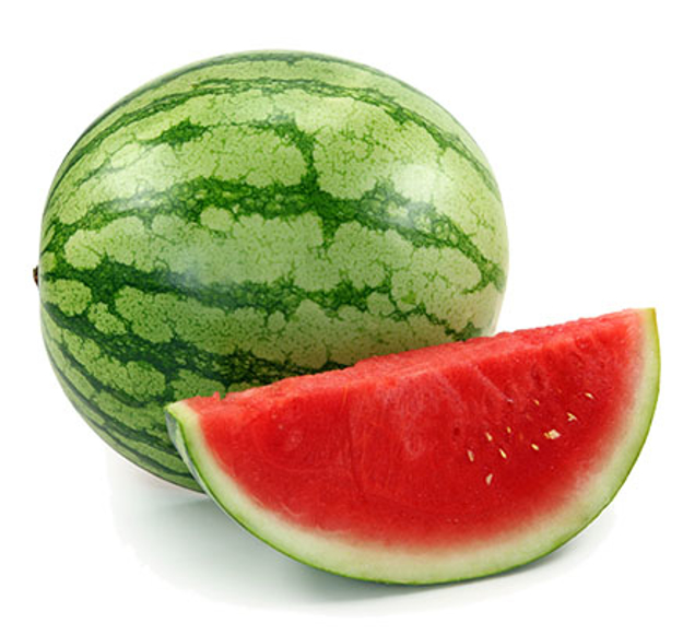 Picture of WATER MELON (HABHAB)