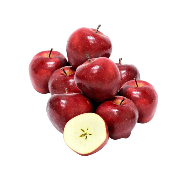Picture of APPLE IMPORTED RED
