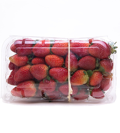 Picture of STRAWBERY