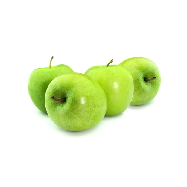 Picture of APPLE IMPORTED GREEN