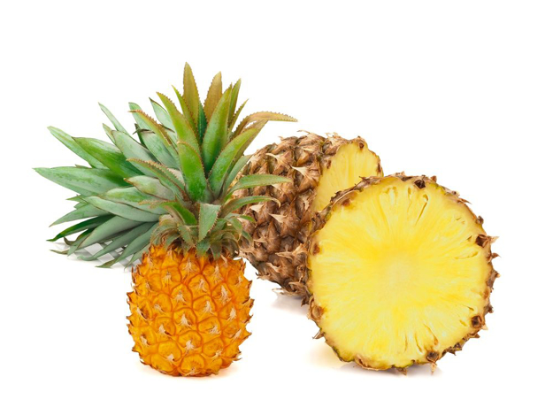 Picture of PINEAPPLE