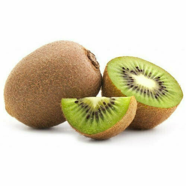 Picture of KIWI IMPORTED