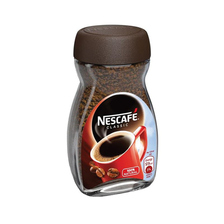 Picture of NESCAFE 47.5G