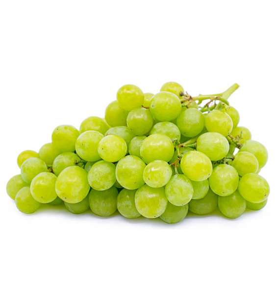 Picture of LOCAL GRAPES