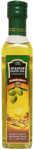 Picture of VIRGINIA GARDEN POMACE OLIVE OIL 250ML