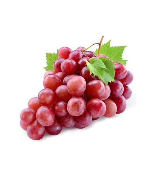 Picture of GRAPE IMPORTED RED